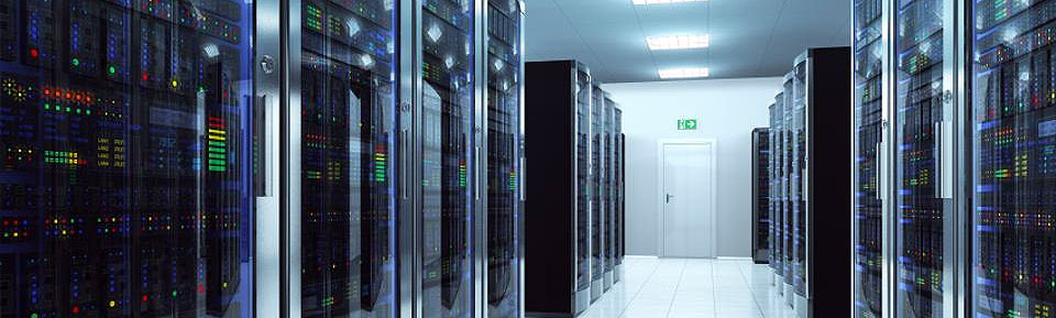 img-datacenter_colocation