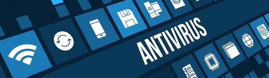 img-seguranca_ti-antivirus