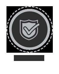 servicos-seguranca-ti_antivirus