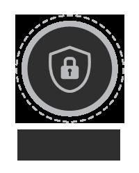 servicos-seguranca-ti_firewall