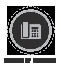 servicos-datacenter_virtualpabxip