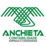 logo-anchieta-150x150
