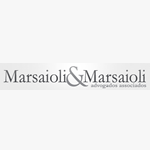 logo-marsaioli-150x150