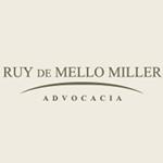 logo-miller-150x150