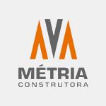 logo-metria-150x150