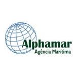 logo-alphamar-150x150
